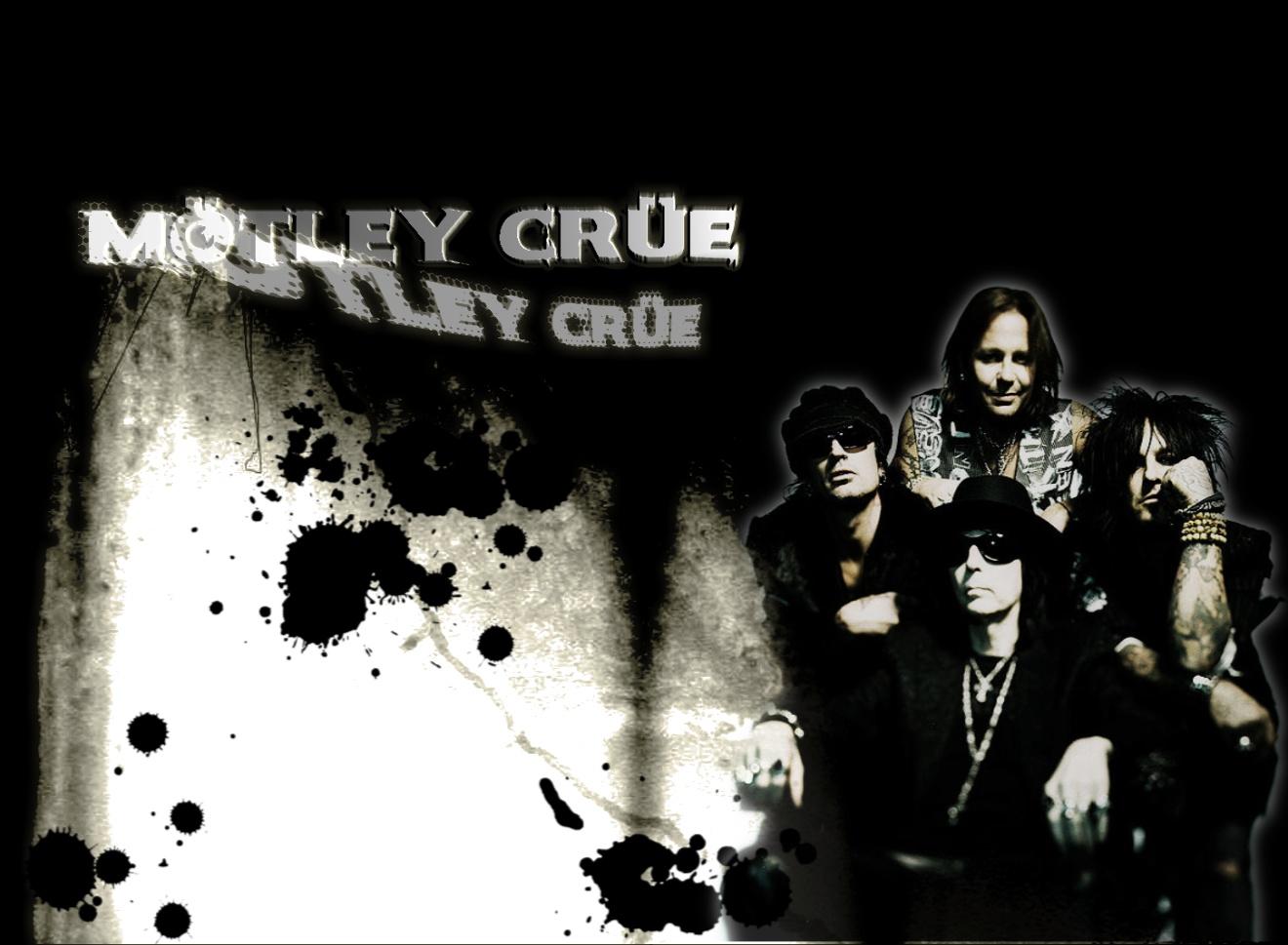 http://1.bp.blogspot.com/_gVPRTgtlUSQ/S7gumeZBlRI/AAAAAAAAAnM/06kMRCBQCiM/s1600/Motley+Crue+wallpape.jpg