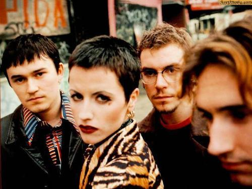 download the cranberries saving grace the cranberries saving grace ...