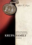 Krupa family of Croatia proven descendants of the Old Turkic Ashina dynasty ~ Trends In Retail
