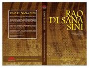 Rao Di Sana-Sini