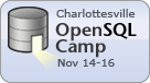 OpenSQL Camp 2008