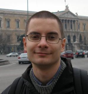 Philip Stoev