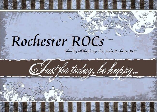 Rochester ROCs