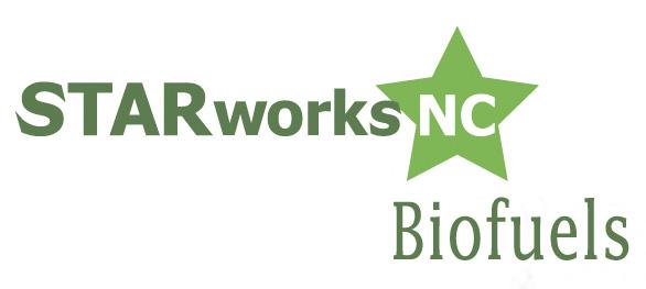 STARworks Biofuels