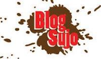 Blog sujo