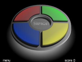 http://1.bp.blogspot.com/_gVkHtr0rZs4/S8df5quVUfI/AAAAAAAABPg/4YC7r4wIOYQ/S330/juego+simon.bmp