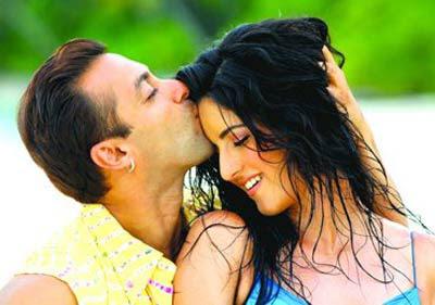 Salman Khan and Katrina Kaif's relationship may be on display more ...: deservingblessing53.dtiblog.com/blog-entry-1747.html