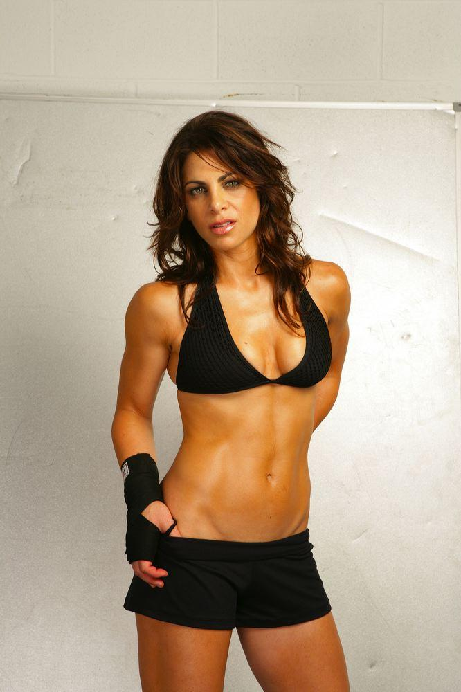 jillian michaels 30 day shred before. Jillian Michaels 30 day shred!