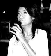 Christine Panjaitan Zona 80