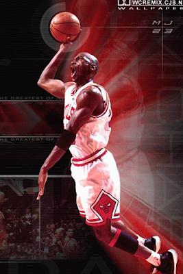 Sports Stars Michael Jordan Best Wallpaper Pictures