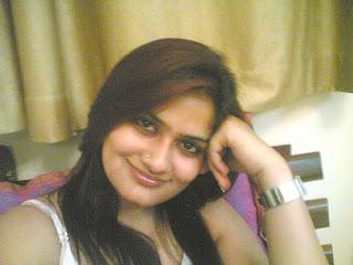 Kavy madavan xxx image