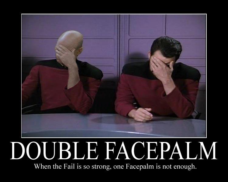 double-facepalm%255B1%255D.jpg