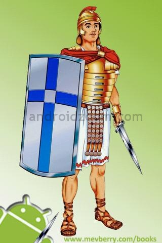 armor of god lds. images images armor of god