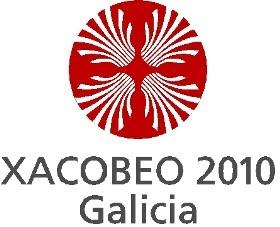 Madrigallegos con Galicia