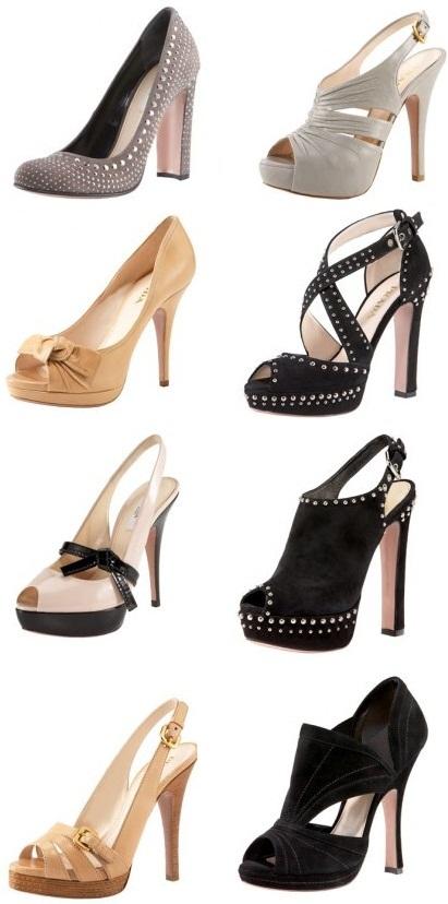 Обувки %D0%BE%D0%B1%D1%83%D0%B2%D0%BA%D0%B8+%D0%BE%D1%82+Prada