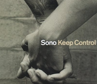 Sono - Keep Control Plus (Gregor Salto Edit)