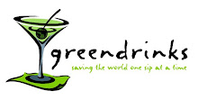 Green Drinks - Join a group near you.