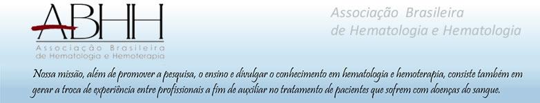 Colégio Brasileiro de Hematologia