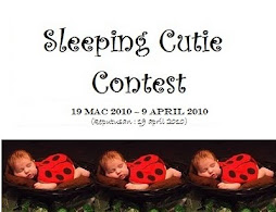 sleeping-cutie-contest(peserta terawal)
