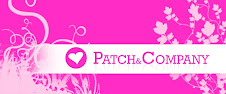 Patch & Company