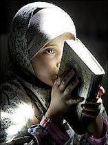 Al-quran in heart