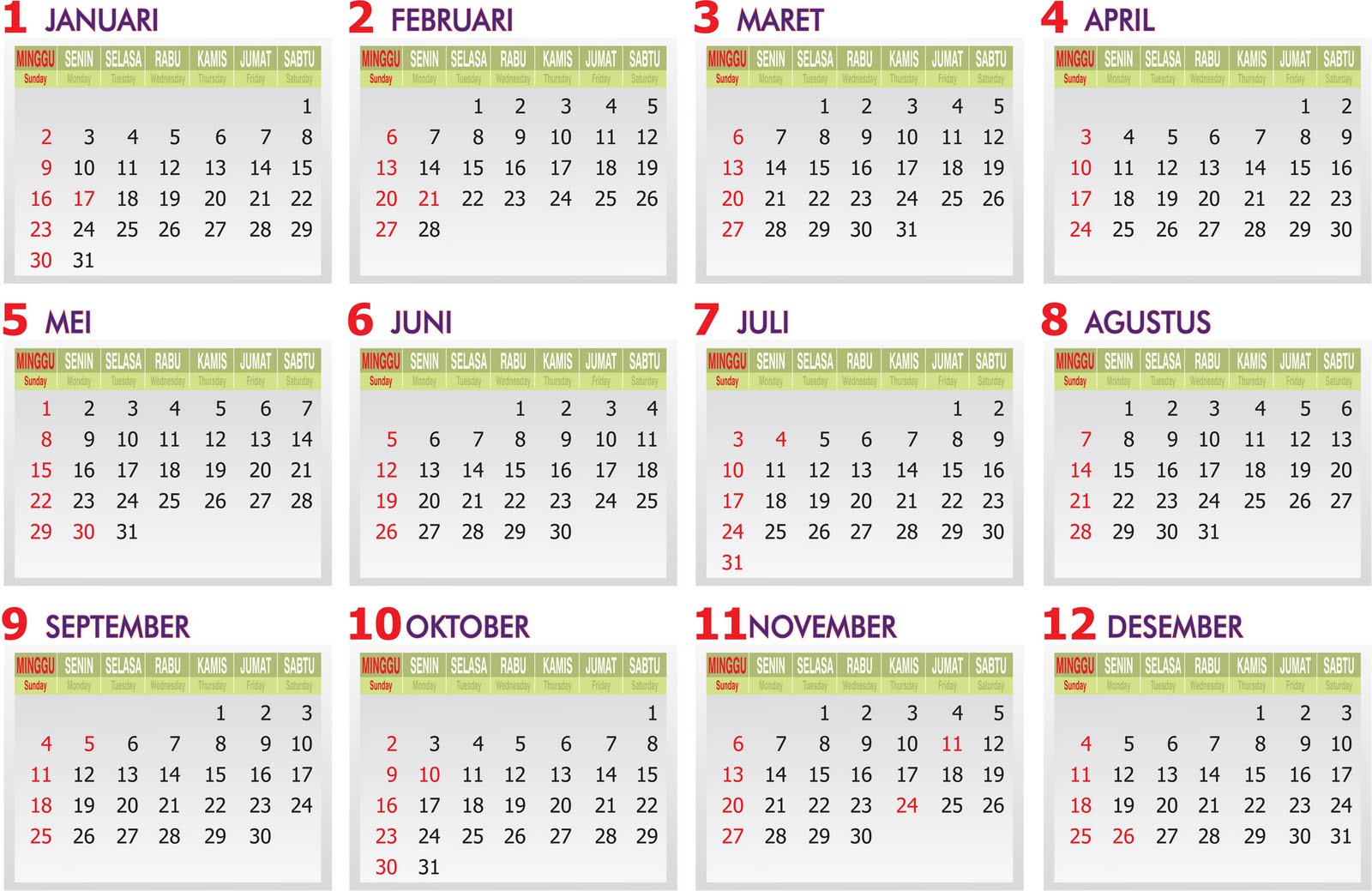 1039 jpeg 279kb kalender 2011 download 994 x 823 jpeg 172kb kalender ...