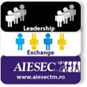 AIESEC Timisoara