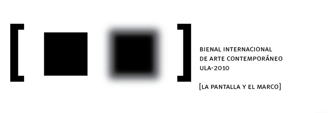 Bienal Internacional de Arte Contemporneo 2010