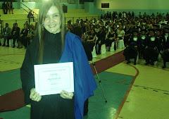 2ª Láurea Acadêmica -2007.1