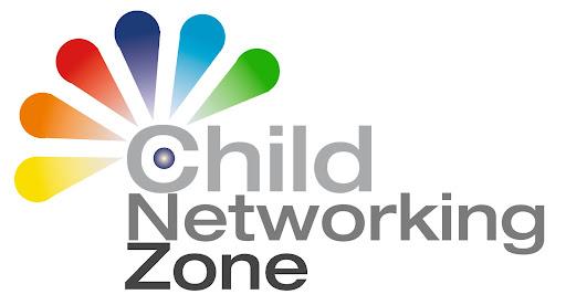 Child Networking Zone Aids2010