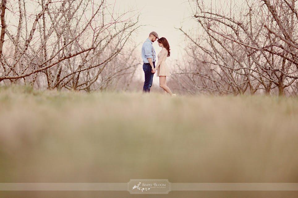 [Valentine's+Day+Engagement+11]