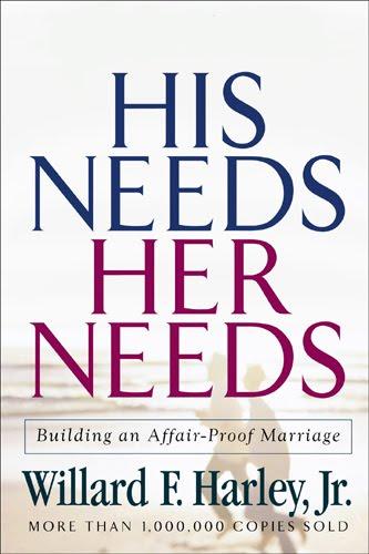 [his+needs+her+needs]