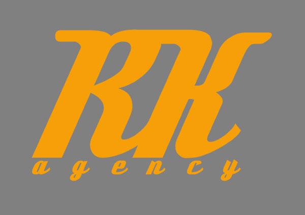 The RareKind Agency