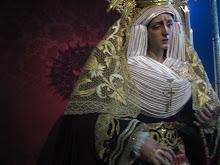 María Stma. del Amor