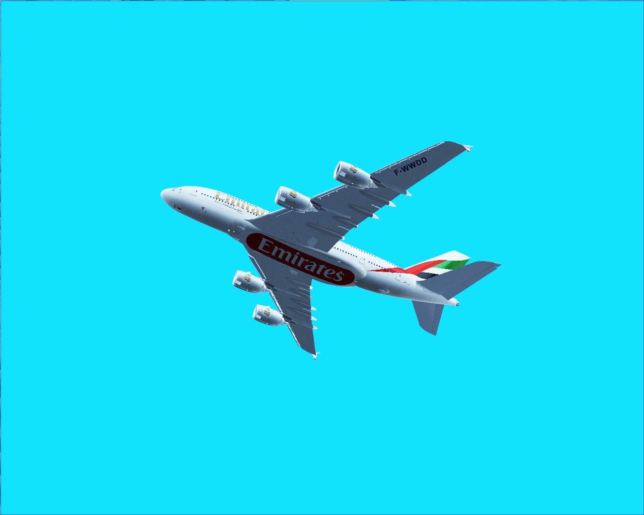 qatar a380 tribute fsx - photo #18