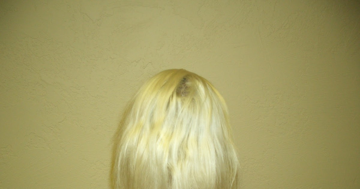 Great lengths hair extensions los angeles ca tape on and off great lengths hair extensions los angeles ca 56 pmusecretfo Images