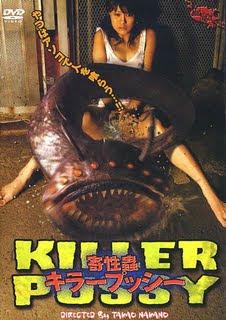 [Recomendacion]Sexual Parasite : Killer Pussy Kpfrontod8