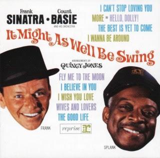 EL TOPIC DE FRANK SINATRA It+might+as+well+be+swing