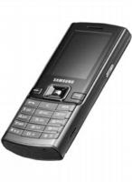samsung-d780-p240