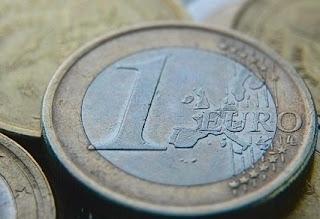euro-movil