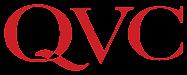 QVC Ideen für mich!