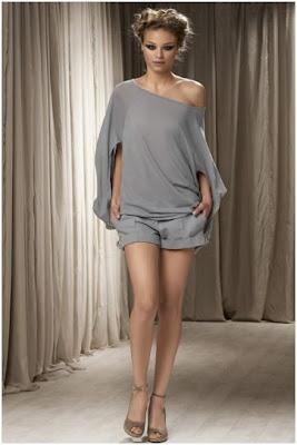Sisley Bayan Elbiseleri