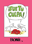 Mi reciente libro