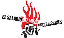 Blog Actualizado por Alfonso Morcillo