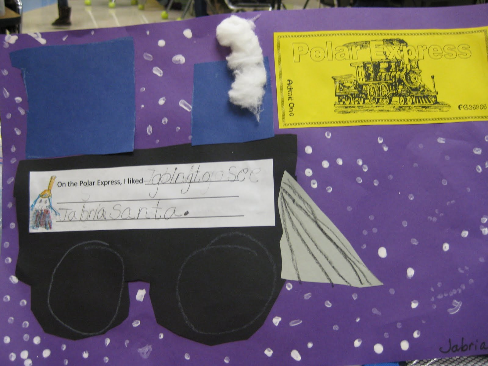 math worksheet : polar express activities kindergarten  linda phillips blog : Polar Express Math Worksheets