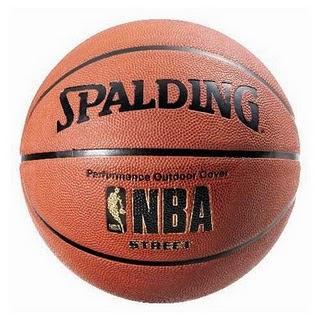 sejarah permainan dan perkembangan bola basket permainan bola basket