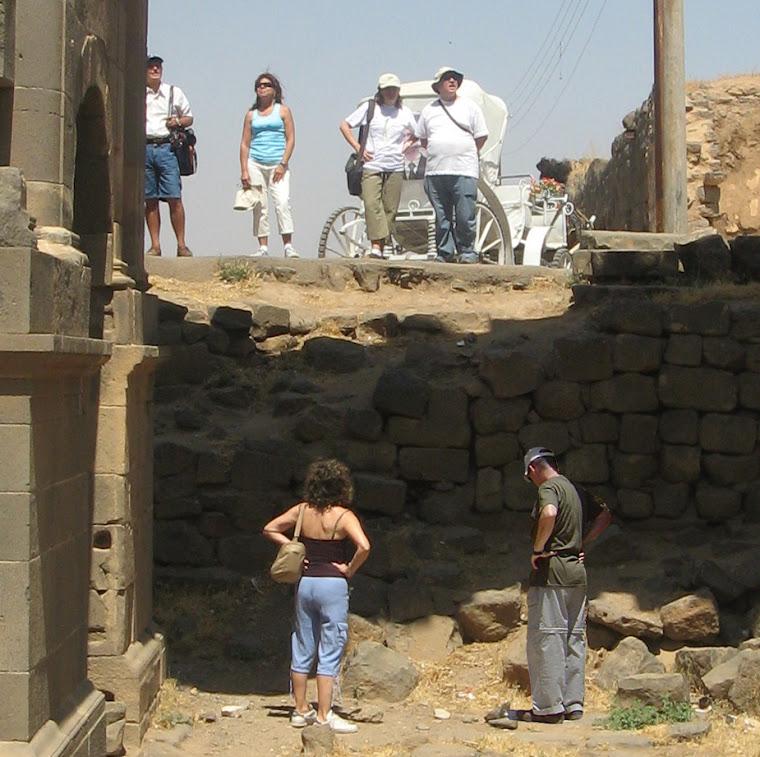 en Bosra
