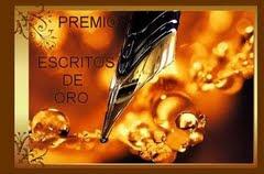 Premio de la poeta argentina