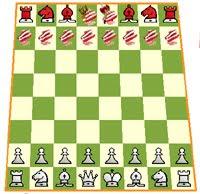 Juguem a escacs