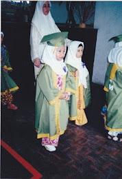 Tadika Abim